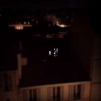 28_pastureau-heures009.jpg